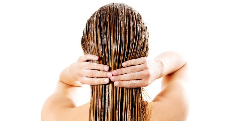 4 Hair Conditioners That You Can Make At Home