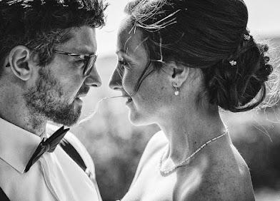 Hochzeitsfotograf Inga Steeg (ingasteegphoto). Foto vom 18.08.2017