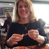 Cathie Valentine