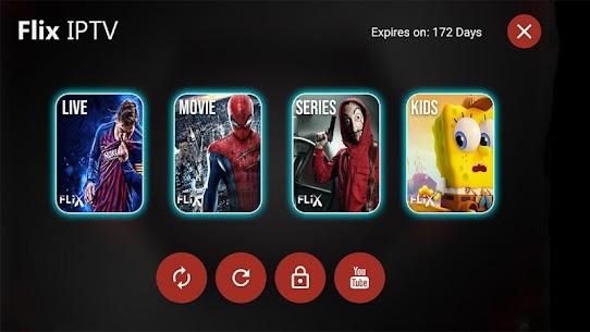 Flix Tv Mod APK Free Download [No Ads] – Updated 2020 2