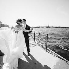 Wedding photographer Ira Pit (IraPit). Photo of 30.05.2016