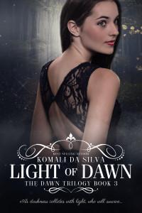 http://markmywordsbookpublicity.com/wp-content/uploads/2015/09/Light-of-Dawn-E-Book-Cover-200x300.jpg