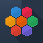 Kings Kollege: Hivex Icon