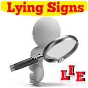 How To Know If Someone Is Lying and Signs Of Lying