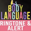 Body Language Ringtone & Alert icon