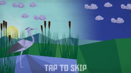 Paperama screenshot 3