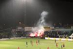 Geeft Roeselare play-downpositie door aan Lommel of kan Lokeren extrasportieve problemen van zich afschudden?