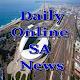 Online SA News - SABC TV for PC-Windows 7,8,10 and Mac