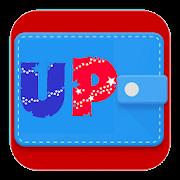 Uni Pocket Pro - Gaming & Tools App icon