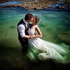 Wedding photographer Enrique gil Arteextremeño (enriquegil). Photo of 08.03.2017