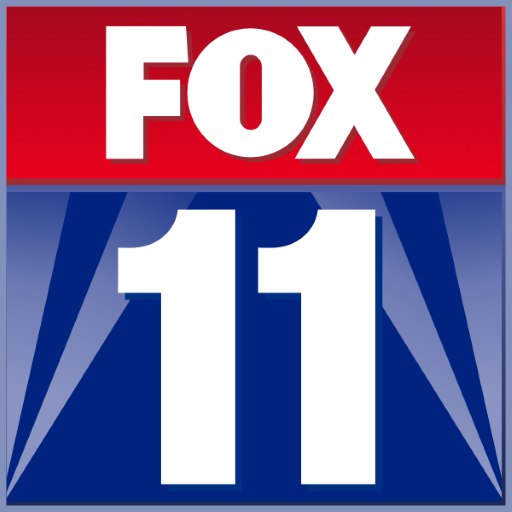FOX 11 Los Angeles - Apps on Google Play