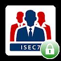 ISEC7 MED (MIAC) icon