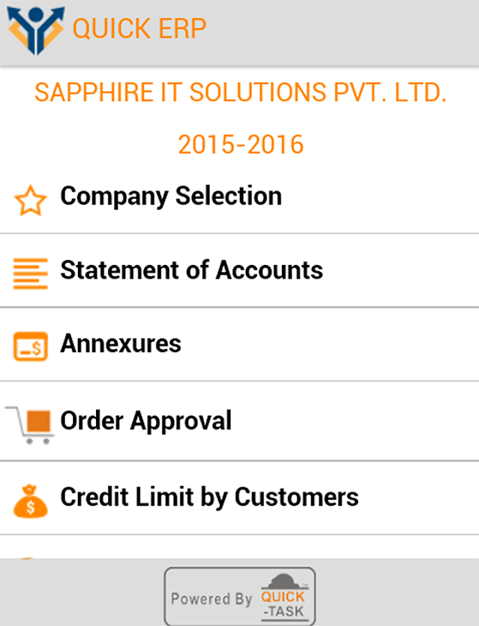delete application for pending account ing