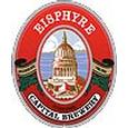 Logo of Capital Eisphyre