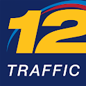 News 12 Traffic icon