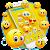 Happy Emoji launcher Theme file APK Free for PC, smart TV Download