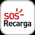 SOS Recarga icon