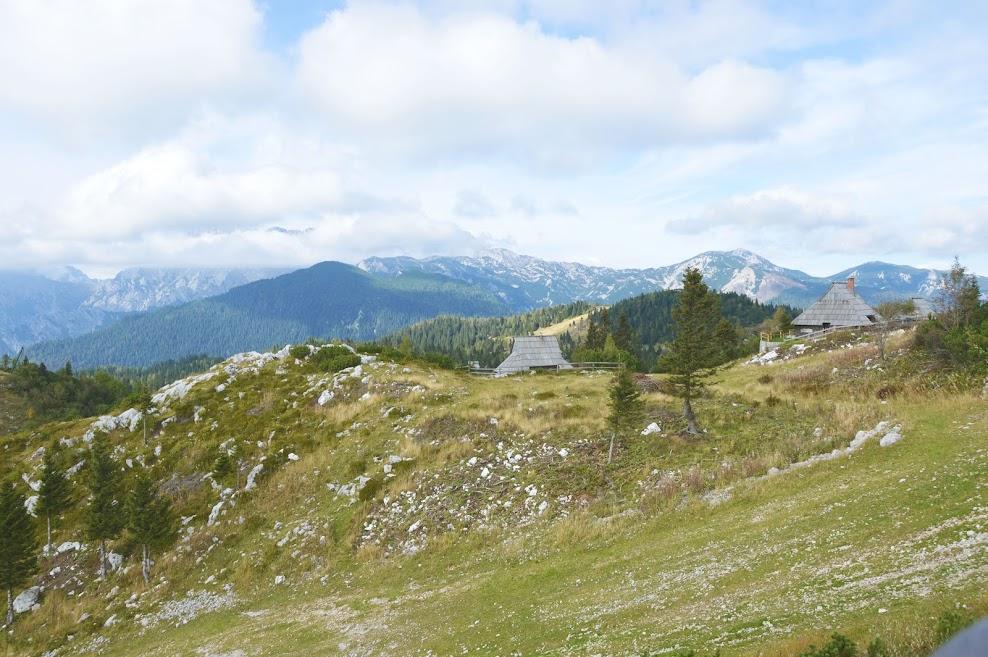 road-trip-slovenie