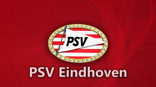 http://mujerfutbol.com/wp-content/uploads/2012/06/PSV-Eindhoven-Wallpaper-1.jpg
