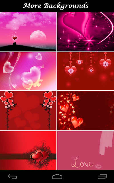 Cut Out Background Eraser - Background Changer APK Download
