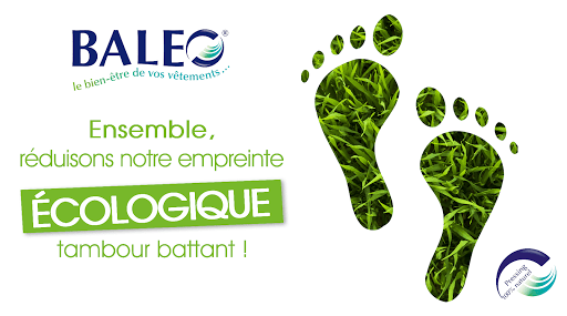 respect-environnement-pressing-baleo-engagements-dd