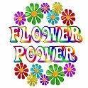 FlowerPower icon