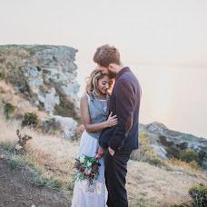 Wedding photographer Nataliya Oleynik (NataAll). Photo of 13.03.2015