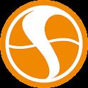 Formula App icon