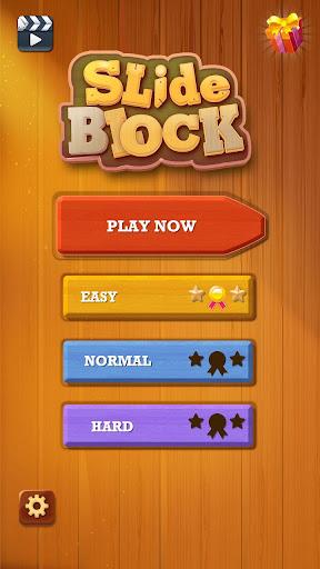 Slide Block u272a Unblock Puzzle 1.6.121.565 screenshots 4