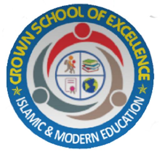 Crown Schools