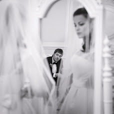 Wedding photographer Aleksandr Khomyakov (Tuls). Photo of 02.04.2013