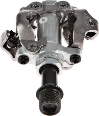 Shimano PD-M540 Clipless Pedals alternate image 2