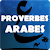 Proverbes Arabes En Français file APK Free for PC, smart TV Download