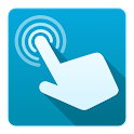 OneTouch icon