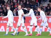 Competitiestart Ligue komt in het gedrang na meerdere positieve coronatesten bij Marseille