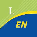 English-Czech Dictionary Plus icon