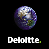 Deloitte Energy & Resources