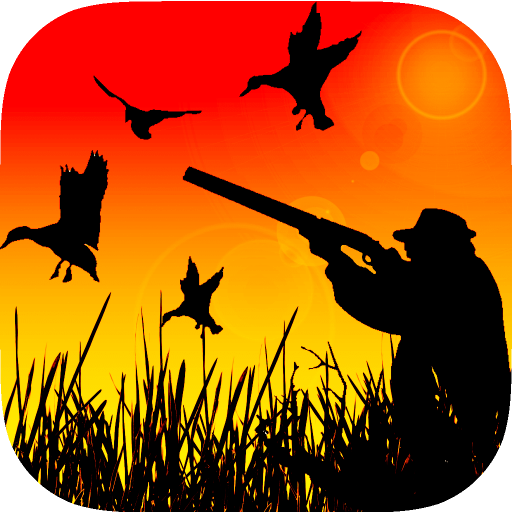 Duck Hunting Fever Addictive Game - Apps on Google Play | FREE