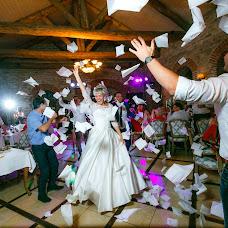Wedding photographer Aleksey Monaenkov (monaenkov). Photo of 30.10.2018