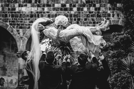 Wedding photographer Cristiano Ostinelli (ostinelli). Photo of 13.07.2017