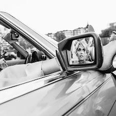 Wedding photographer Diana Orenshteyn (dimartinovich). Photo of 20.07.2016