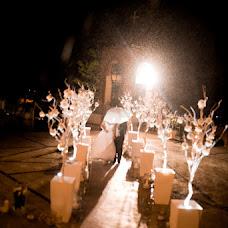 Wedding photographer Kirill Samarits (KirillSamarits). Photo of 08.03.2019