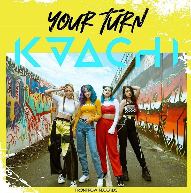 KAACHI-Your-Turn