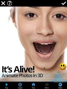 Mug Life – 3D Face Animator 7