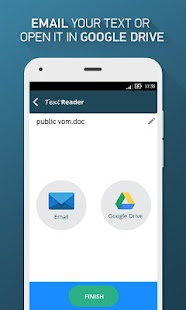 TextReader: Text Scanner App Hack for the game