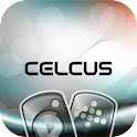 Celcus Smart Remote