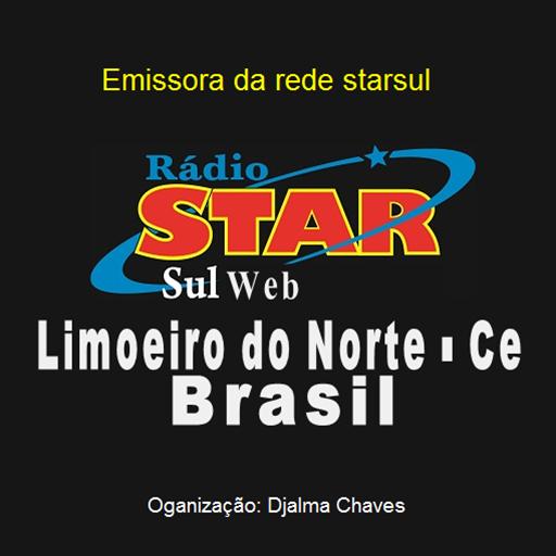 STARSUL LIMOEIRO