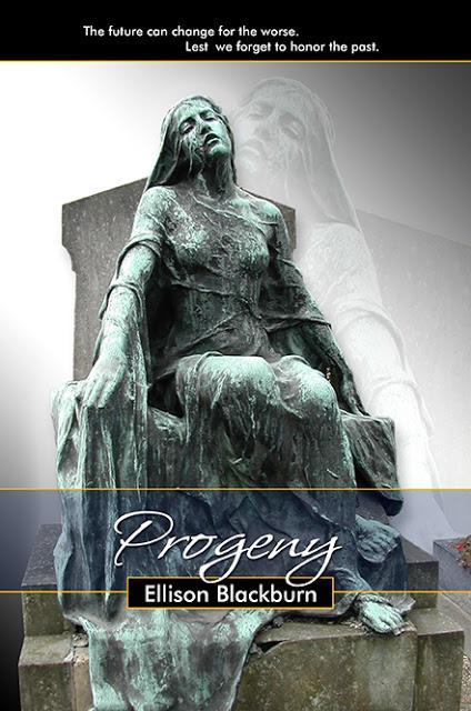 https://3.bp.blogspot.com/-7E1a7CGZCI0/VgmvQkSZvoI/AAAAAAAAGOI/ozUJ1IjmfzY/s640/Progeny-b2ofRC-Cover_Launch.jpg