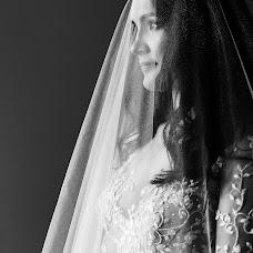 Wedding photographer Darya Shatunova (DashaShatunova). Photo of 05.10.2017