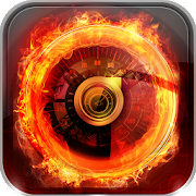App FIREPROBE Speed Test APK for Windows Phone